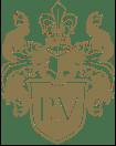 Newsletter logo icon